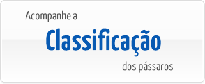 bt_classificacao